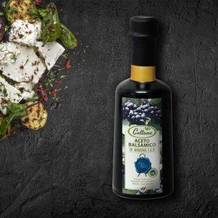 Balsamico di Modena Sigillo Blu I.G.P. 250ml